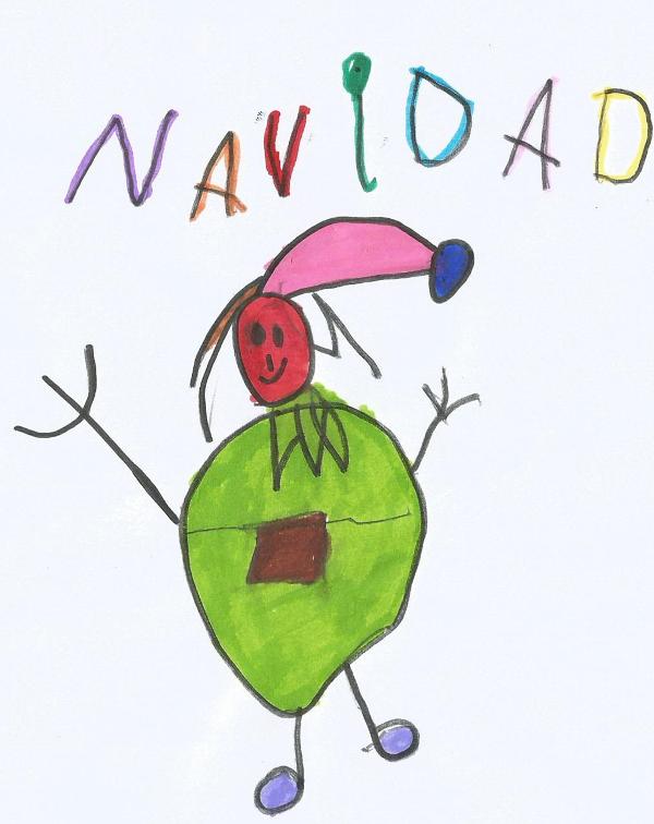 http://cpciudaddemerida.educarex.es/images/NAVIDAD_2014/Programa__NAVIDAD_2014.doc